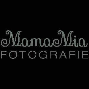 MamaMia Fotografie Dresden